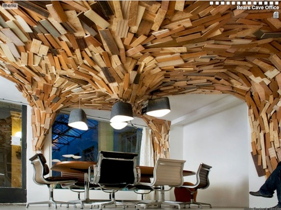 GREAT OFFICE