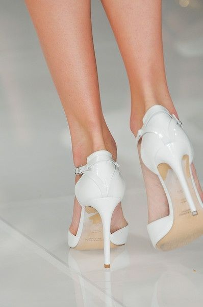 Shoes#fashion shoes #girl fashion shoes #shoes #girl shoes