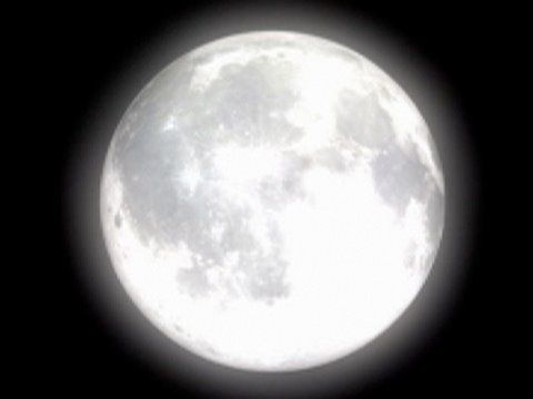Week 10 The Universe: The Phases of the Moon