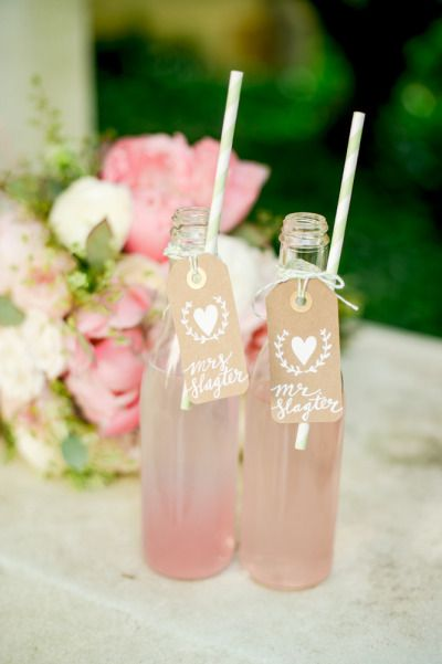 drink escort cards