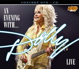 Dolly Parton Set To Appear On The Better Show, ?CMT Insider And Huckabee This Week (April 11, 2012)