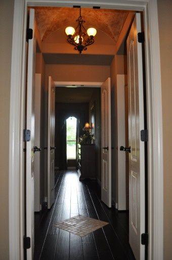 Floor #floor design #floor interior #floor decorating before and after