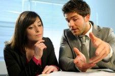 Why Soft Skills Matter - Career Development From MindTools.com