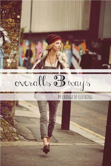#overalls #outfit ideas #work outfits #casual outfit ideas #change of clothing