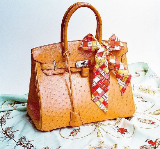 Hermes Handbags Hermes Handbags Handbags featured fashion