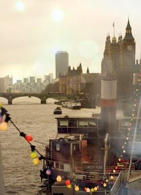 London!