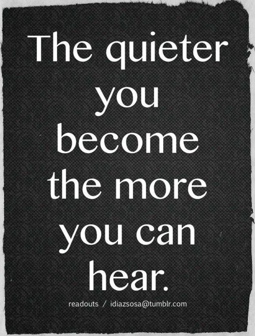 #Quotes....