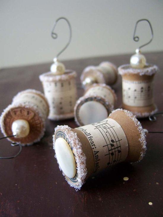 #wine #corks