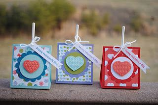Stampin' Up! SU by Marla Reed, Marla's Stampin' Spot