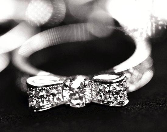 diamond, diamond #ring