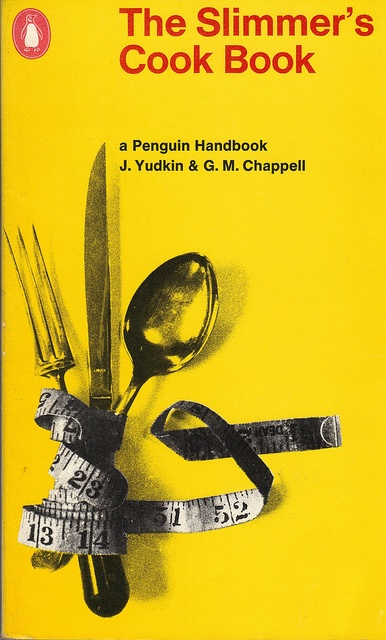 This reprint published in 1970.  Cover design by Bruce Robertson.