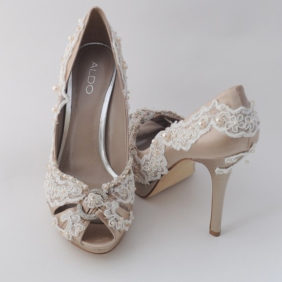 Weddbook ? wedding shoes#wedding #shoes