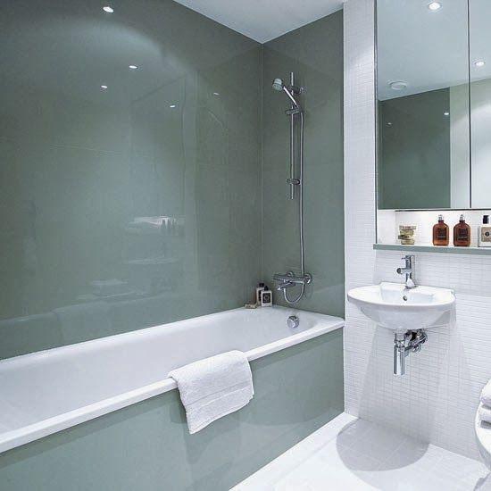 Bathroom Panels - Top QualityWaterproof Bathroom Panelling 2014