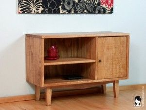 Cupboard-Cabinet Handmade furniture for...