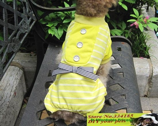 Aliexpress.com : Buy 2013 dog clothes for summer,princess wholesale pet clothes manufacturers selling clothes spring and summer,Free Shipping! from Reliable dog clothes for summer suppliers on DIY Your