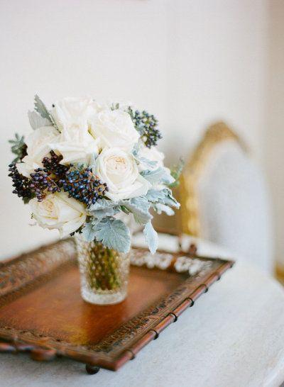 Photography by Propel Workshops / propelworkshops.com/, Floral Design by Krista Jon / kristajon.com, Event Design   Styling by Lovely Jubilee / lovelyjubilee.com
