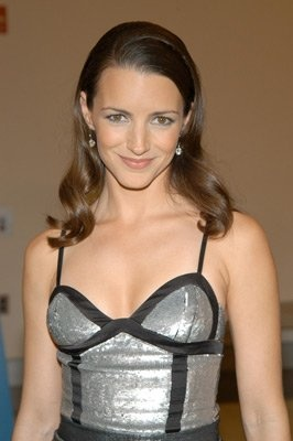 Kristin Davis at event of Sex and the City