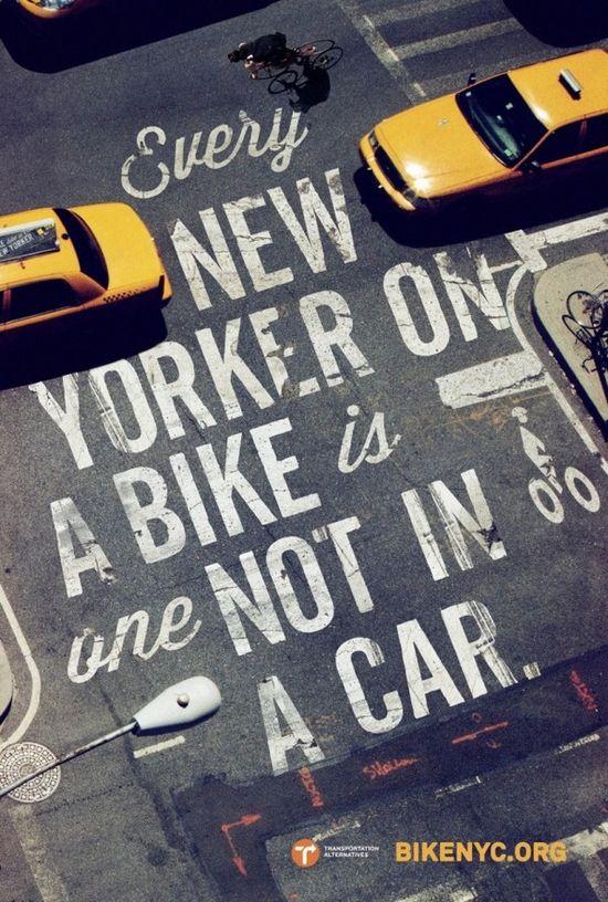 Bike Like a New Yorker4