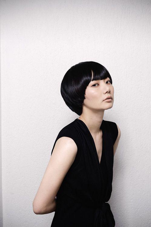 Korean Movie star Bae Doo na