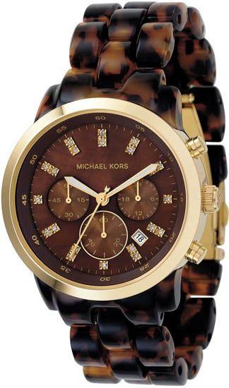 michael kors #men watch #Menswear #Inspired Watch