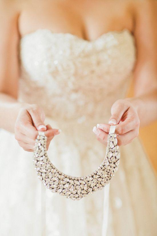 #necklaces