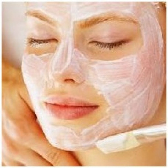 homemade facial mask - freenaturalskinca...