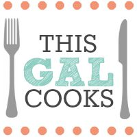 Crockpot Slow Cooker Freezer Cooking – 40 meals in 4 hours