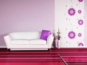 Best 2012 Home Interior Decor Trends