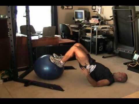 Best Exercises For Cellulite