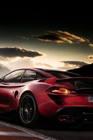 .my dream car!!!