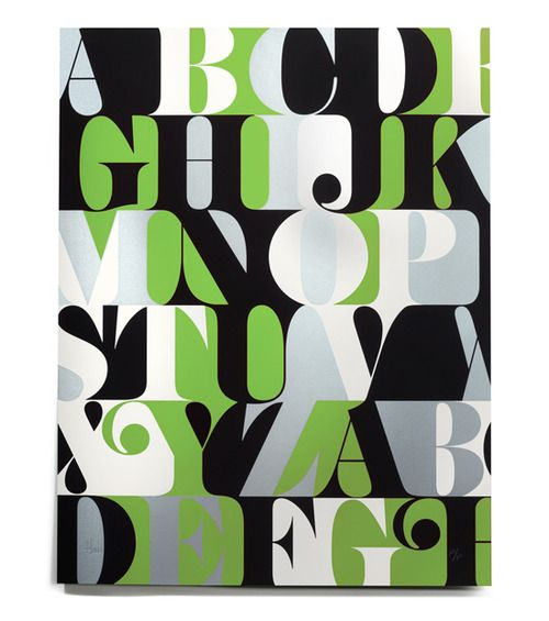 bureaunoirceur:  Book cover (Caslon By House Industries,...