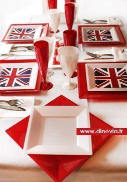 dining #modern floor design #floor #floor designs