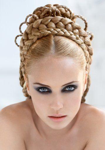 braid love