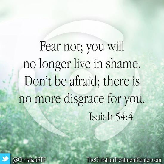 #Inspiration #Quotes #Scripture