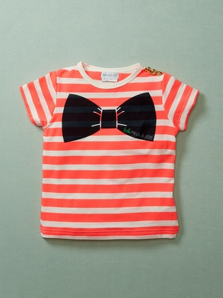 Baby clothing - livelovewear.com/...