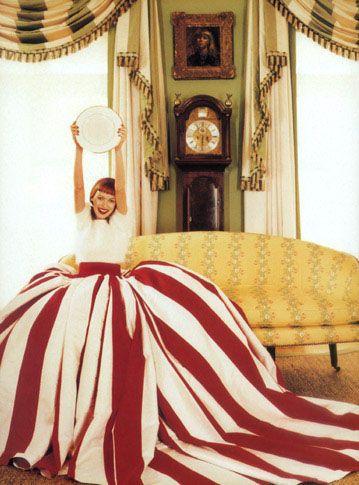 skirt! So cool!!