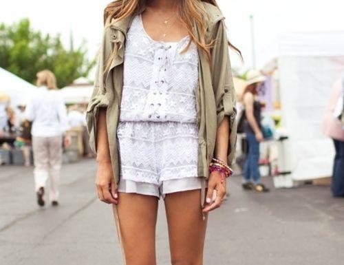 #summer #clothes