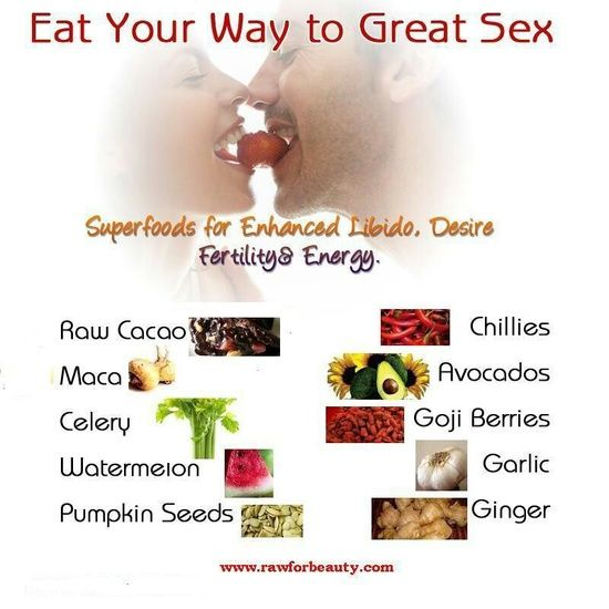 Sex!#sex guide