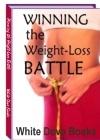 Free Health & Fitness Books