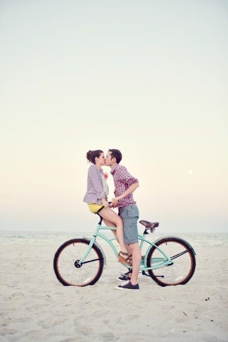 cute photo op