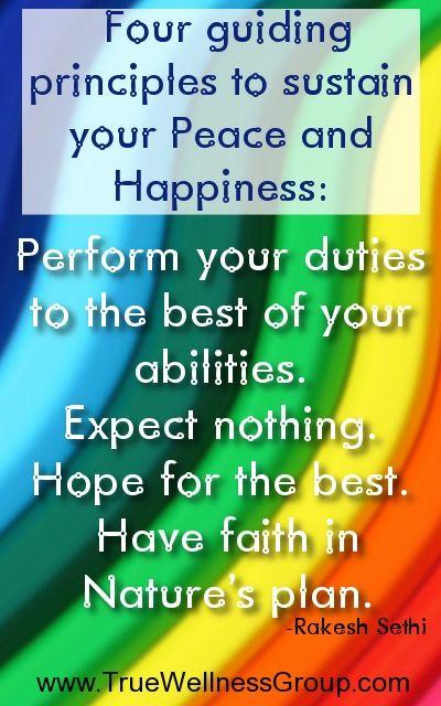 Inspirational Quotes #InspirationalQuotes #Inspirational #Quotes Read more inspirational quotes www.promotehealth...
