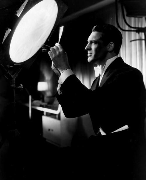 Cary Grant 1937