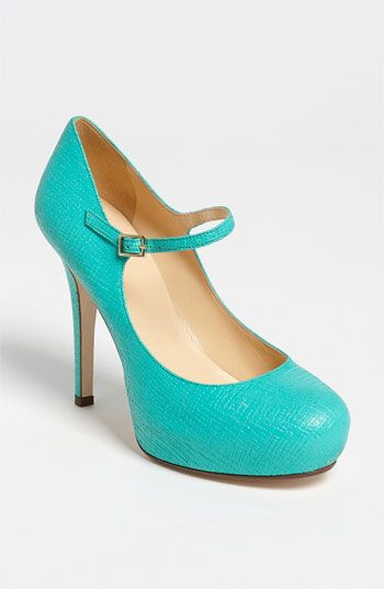 kate spade new york laila pump available at #Nordstrom