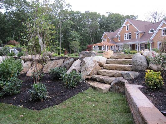 Landscaping - Home and Garden Design Ideas