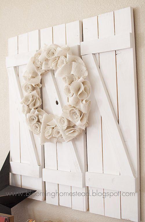 Top 50  DIY Crafts
