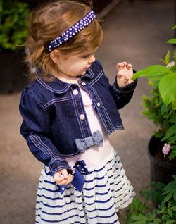 Photo of Girls Clothes, Girls Clothing, Baby Girl Clothes and Infant Girl Clothes from Sophias Style