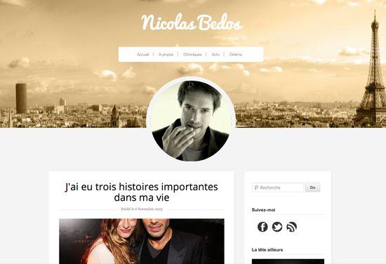 nicolasbedos.fr