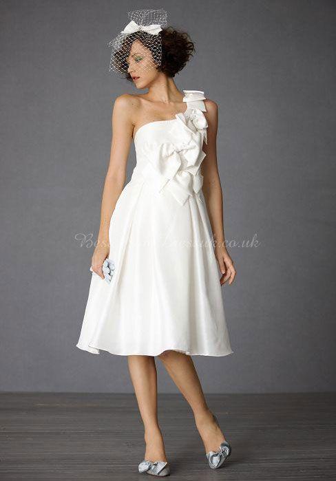wedding dress #Wedding #Dress