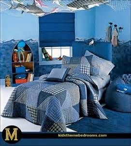 bedroom decorating ocean - Yahoo Image Search Results