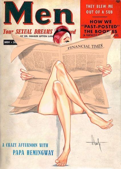 Book by Fernando Vicente